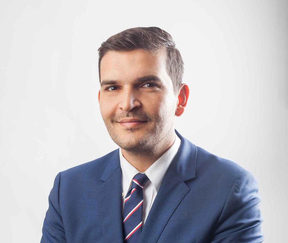 Πέτρος Μπαγγέας χειρουργός γιατρός