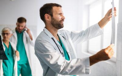 Καρκίνος Παχύ Έντερο Συμπτώματα – Στάδια – Αντιμετώπιση