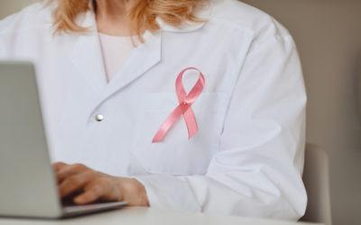 Καρκίνος Μαστού Στάδια, Πρόληψη και Αντιμετώπιση