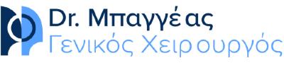 ΠΕΤΡΟΣ ΜΠΑΓΓΕΑΣ